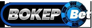 logo-bokepbet